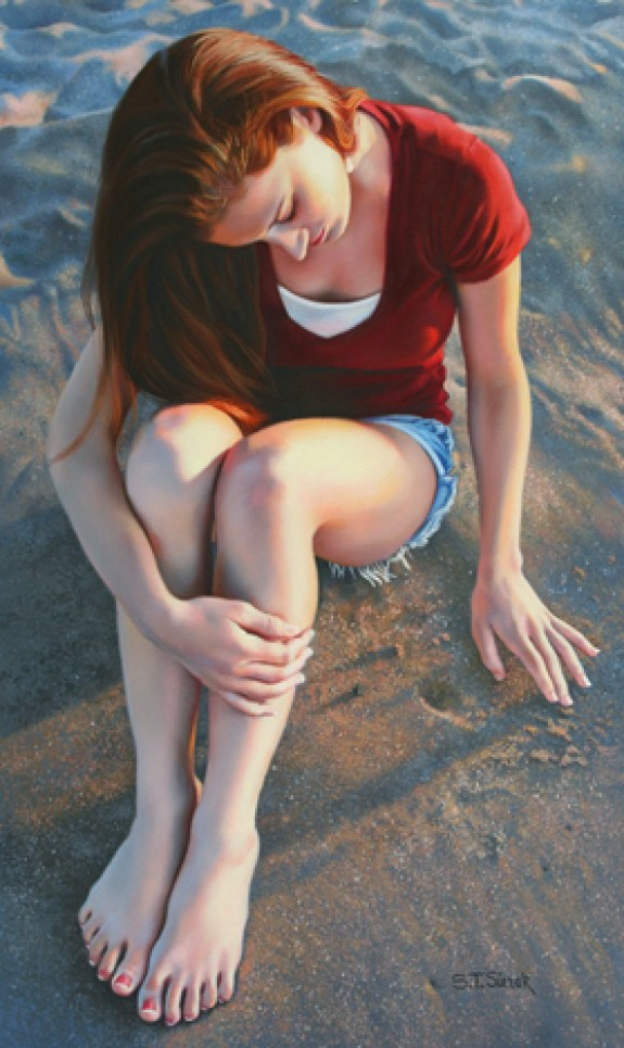 pastel-artist-tom