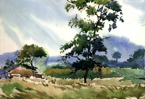 watercolor-artist