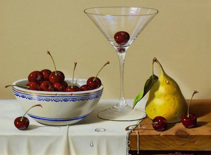 wine-glass-painting
