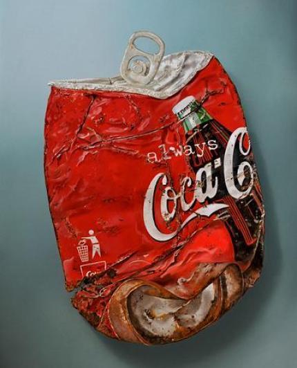 food-paintings