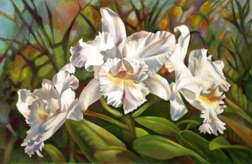 nancy-tilles-paintings