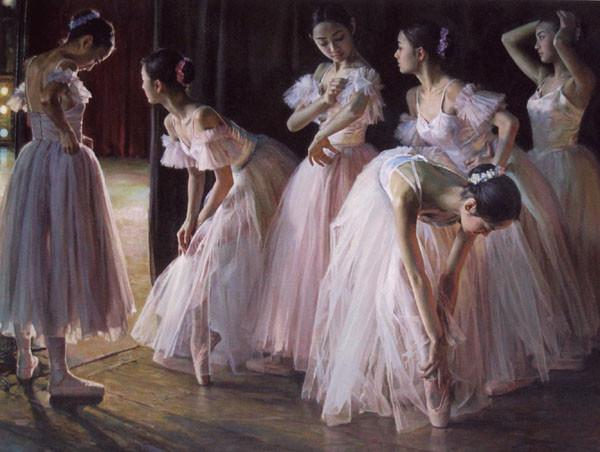 ballet-girl-paintings
