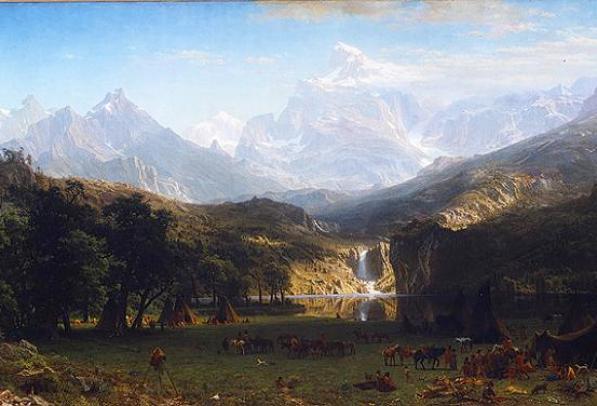 hudson-river-artists