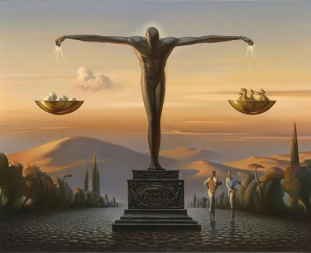 surrealist-oil-paintings