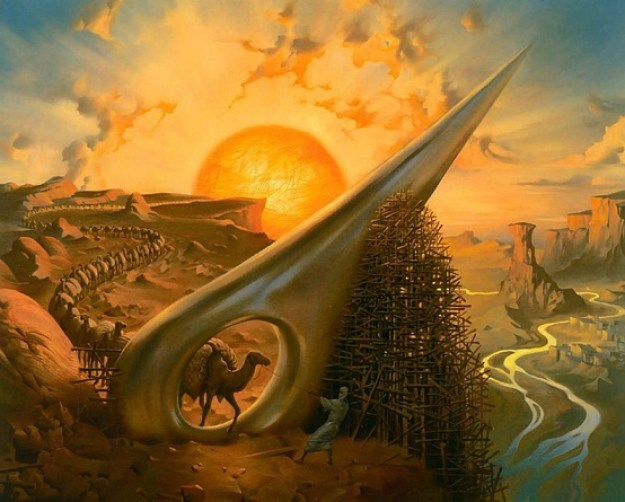 vladimir-kush-paintings