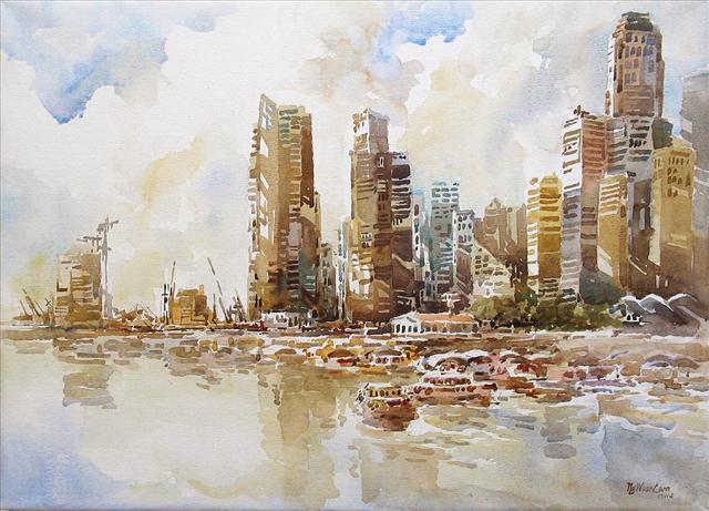 ng-woon-lam-prints
