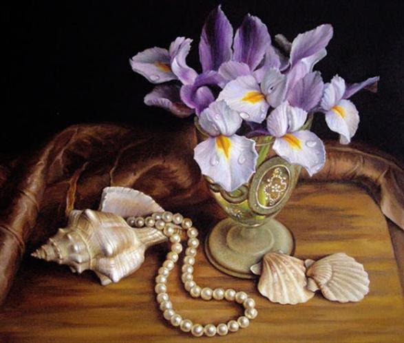 sea-shell-paintings