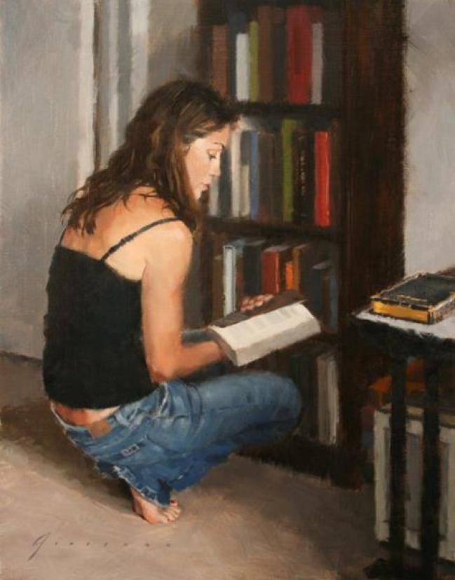 figurative-oil-paintings