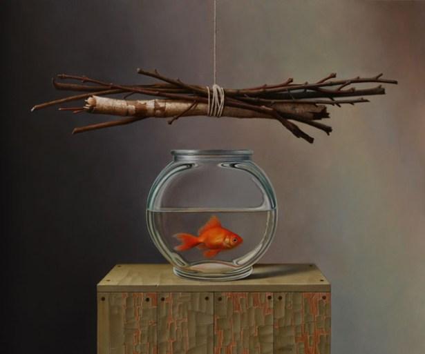 aquarium-paintings