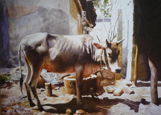 award-winning-watercolor