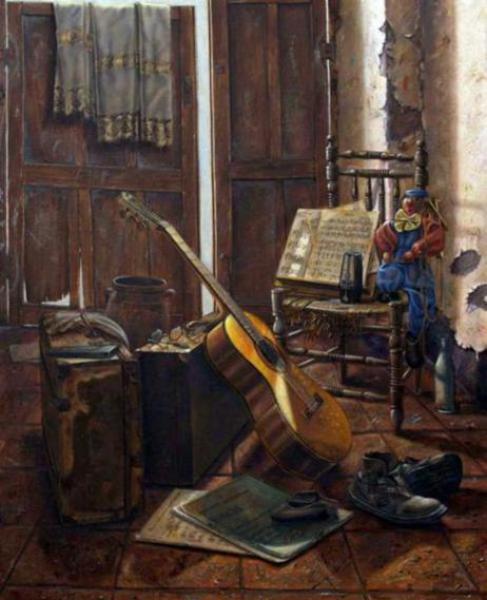 ricardo-renero-paintings