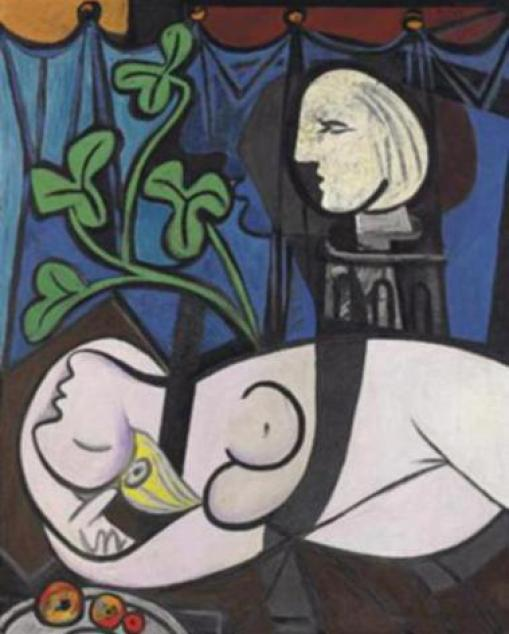 picasso-famous-paintings