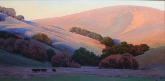 plein-air-landscape