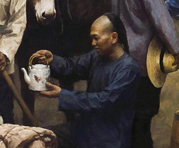 jet-li-paintings