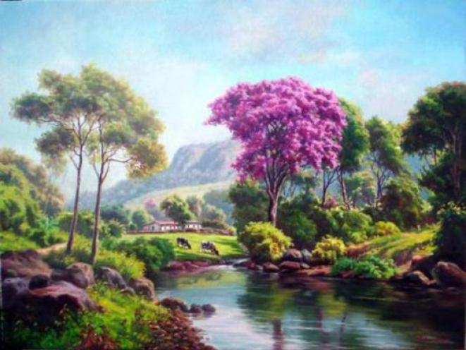 nature-painting-ideas