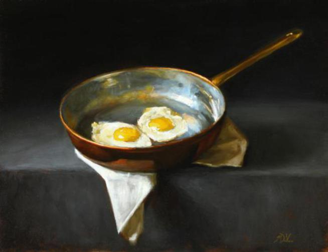 egg-paintings