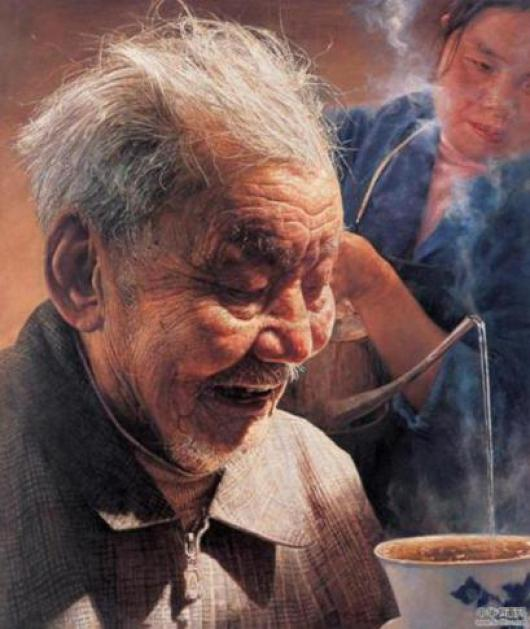 Chinese-painting-artist