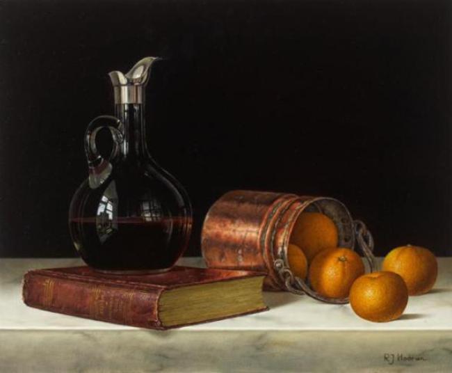 best-still-life-paintings