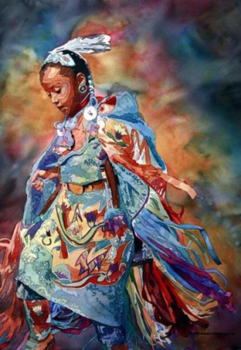 best-watercolor-paintings
