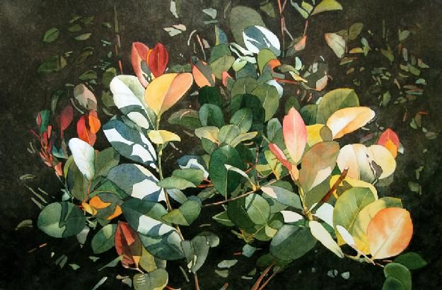 painting-leaves