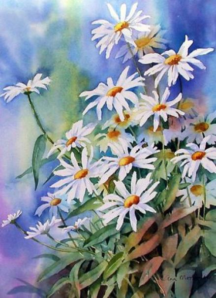 Ann-Mortimer-paintings