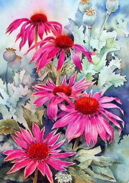 paint-flowers