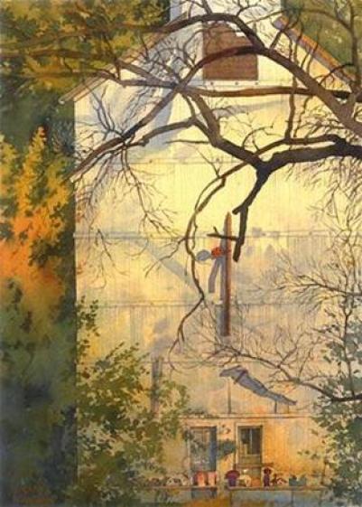 plein-air-artist
