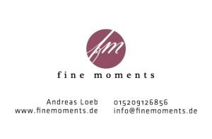 vk_finemoments-hinten