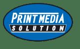 Print Media Solution Web