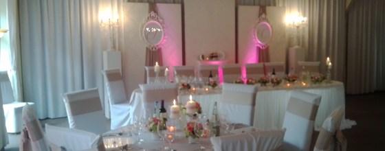 Hochzeitsrückblick – Christoph und Jenna