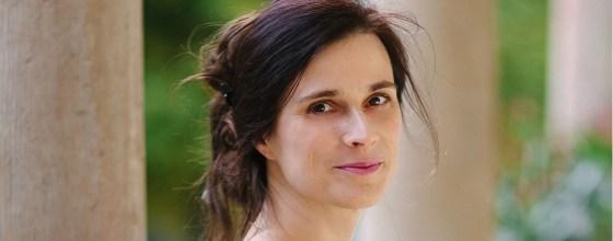 Tia Lippelt – Hochzeitssängerin