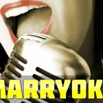 Marryoke-Logo-Mikro