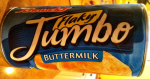 Random image: schnucks-flaky-jumbo-buttermilk-biscuits-photo