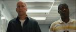 Random image: cop-out-movie-review-photo