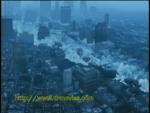 Random image: day-after-tomorrow-new-york-flooding