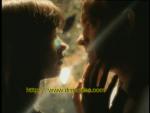 Random image: the-terminal-tom-hanks-kiss-photo