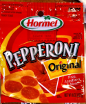 Random image: Review of Hormel Pepperoni Photo