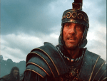 Random image: king-arthur-movie-review-2004-photo