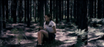 Random image: Acolytes Movie Review Photo