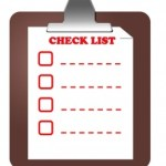 check-list-1277878-m
