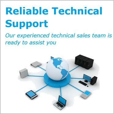 fin automation malta technical support