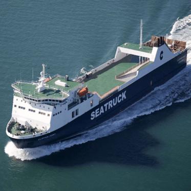 marine automation fin malta