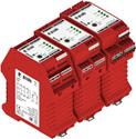 standstill-monitor-safety-modules-cs-am