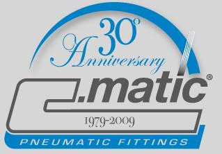 cmatic30