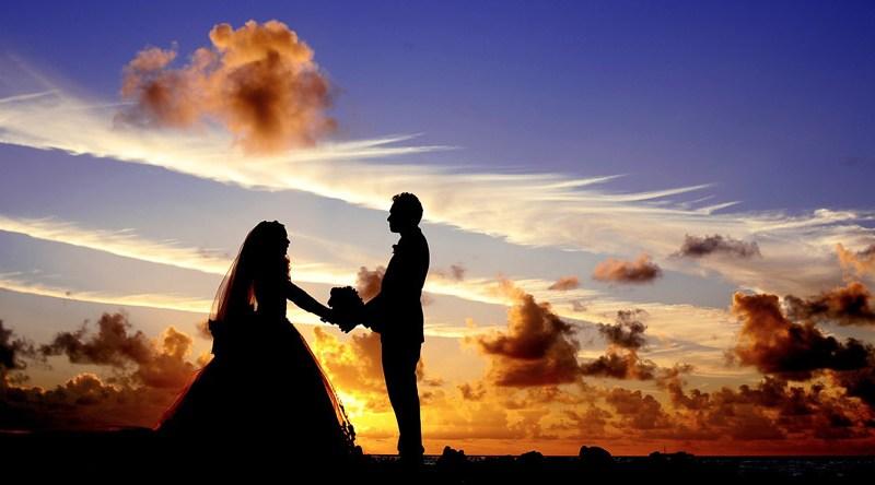 【国際結婚あるある】フィンランド人と結婚して感じること5つ