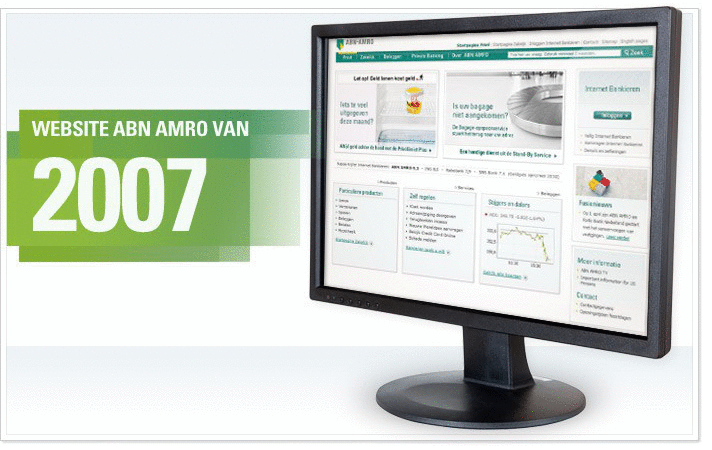 abn-amro-oude-website-2007-finno.png