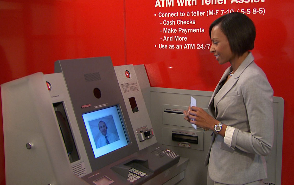 bank_of_america_new_atm_video-chat-geldautomaat-finno.jpg