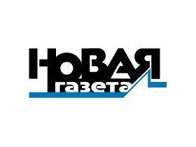 Media_httpwwwkasparov_cifag