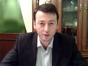 Media_httpimglentarun_kabyc