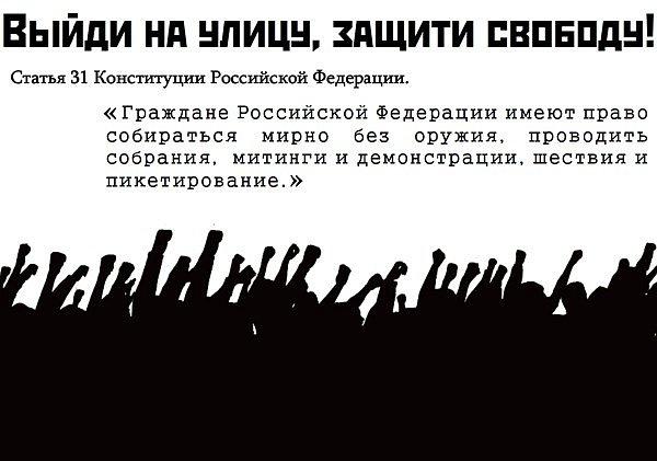 Media_httpimg1liveint_cehsa
